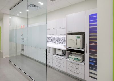 West-Island-Dental-Clinic-Montreal-lab