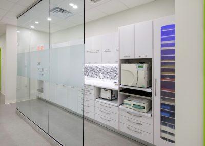 West-Island-Dental-Clinic-Montreal-lab